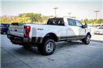 2017 F-350 Crew Cab DRW 4x4, Pickup #00T05394 - photo 6