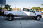 2017 F-350 Crew Cab DRW 4x4, Pickup #00T05394 - photo 7