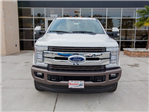 2017 F-350 Crew Cab DRW 4x4, Pickup #00T05396 - photo 4