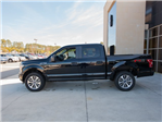 2018 F-150 Crew Cab 4x4, Pickup #00T08215 - photo 5
