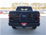 2018 F-150 Crew Cab 4x4, Pickup #00T08215 - photo 7