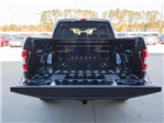 2018 F-150 Crew Cab 4x4, Pickup #00T08215 - photo 8