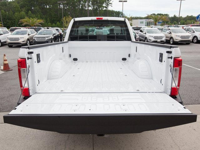 2017 F-250 Super Cab Pickup #00T11990 - photo 7
