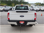 2017 F-250 Super Cab Pickup #00T11990 - photo 6