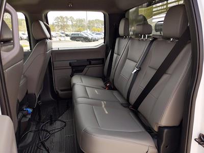 2021 Ford F-350 Crew Cab DRW 4x2, Godwin 300U Dump Body #00T12192 - photo 15