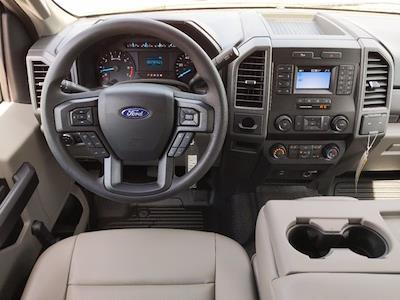 2021 Ford F-350 Crew Cab DRW 4x2, Godwin 300U Dump Body #00T12192 - photo 17