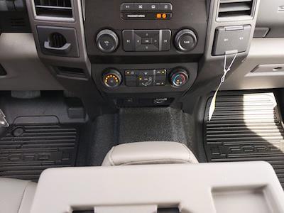 2021 Ford F-350 Crew Cab DRW 4x2, Godwin 300U Dump Body #00T12192 - photo 20