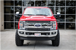 2018 F-250 Crew Cab 4x4,  Pickup #00T15334 - photo 3