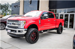 2018 F-250 Crew Cab 4x4,  Pickup #00T15334 - photo 1