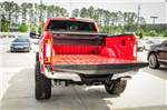 2018 F-250 Crew Cab 4x4,  Pickup #00T15334 - photo 30