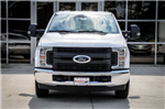 2017 F-250 Crew Cab Pickup #00T16705 - photo 3