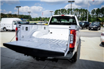 2017 F-250 Crew Cab Pickup #00T16705 - photo 25