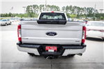 2017 F-250 Crew Cab Pickup #00T16705 - photo 5