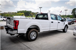 2017 F-250 Crew Cab Pickup #00T16705 - photo 6