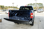 2018 F-150 SuperCrew Cab 4x4, Pickup #00T19982 - photo 30