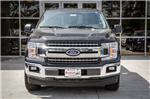 2018 F-150 SuperCrew Cab 4x2,  Pickup #00T22679 - photo 3