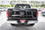 2018 F-150 SuperCrew Cab 4x2,  Pickup #00T22679 - photo 4