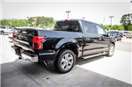 2018 F-150 SuperCrew Cab 4x2,  Pickup #00T22679 - photo 5