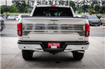 2018 F-150 SuperCrew Cab 4x4,  Pickup #00T22700 - photo 5