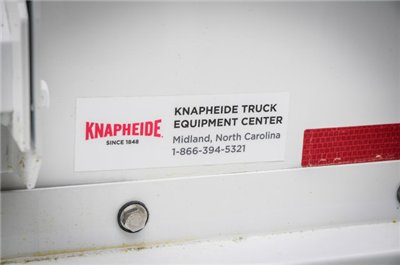 2017 F-250 Regular Cab, Knapheide Standard Service Body #00T23085 - photo 13