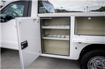 2017 F-250 Regular Cab, Knapheide Standard Service Body #00T23085 - photo 25