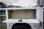 2017 F-250 Regular Cab, Knapheide Standard Service Body #00T23085 - photo 26