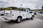 2017 F-250 Regular Cab, Knapheide Standard Service Body #00T23085 - photo 6