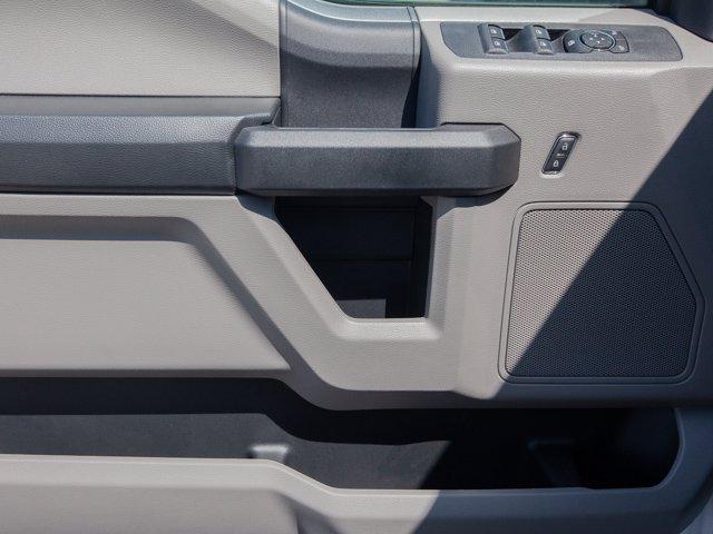 2020 Ford F-250 Super Cab 4x2, Knapheide Steel Service Body #00T25128 - photo 29