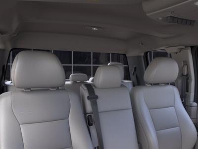 2020 Ford F-250 Super Cab 4x2, Knapheide Steel Service Body #00T25128 - photo 22