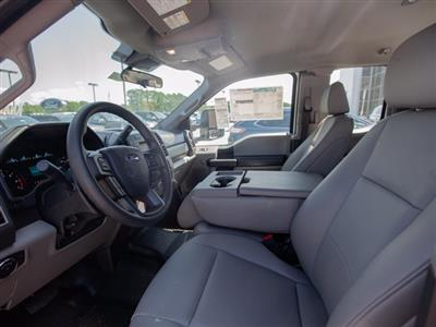2020 Ford F-250 Super Cab 4x2, Knapheide Steel Service Body #00T25128 - photo 30