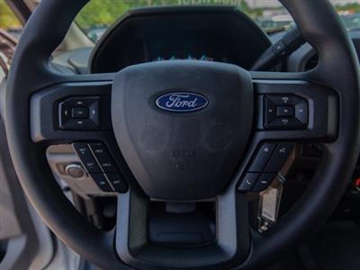 2020 Ford F-250 Super Cab 4x2, Knapheide Steel Service Body #00T25128 - photo 33