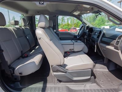 2020 Ford F-250 Super Cab 4x2, Knapheide Steel Service Body #00T25128 - photo 35