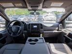 2020 Ford F-250 Super Cab 4x2, Knapheide Steel Service Body #00T25128 - photo 36