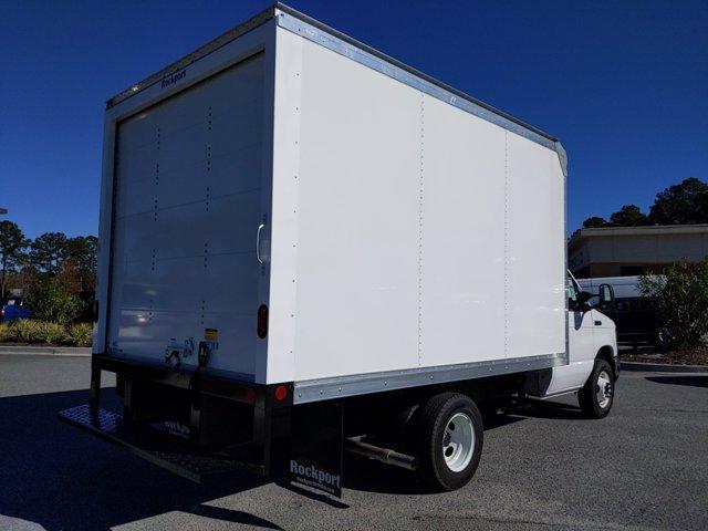 2021 Ford E-350 4x2, Rockport Cutaway Van #00T29823 - photo 1