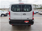 2018 Transit 250 Low Roof 4x2,  Empty Cargo Van #00T30765 - photo 9