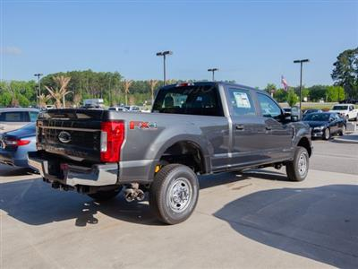2018 F-350 Crew Cab 4x4,  Pickup #00T35446 - photo 7