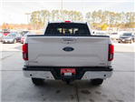 2018 F-150 SuperCrew Cab 4x4, Pickup #00T38060 - photo 8