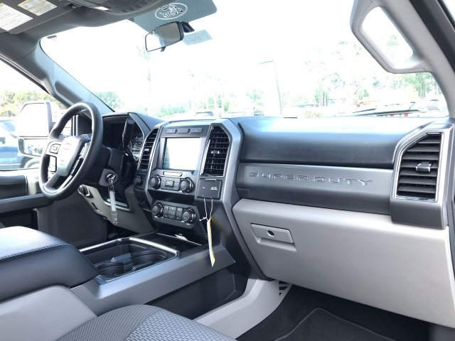 2019 F-250 Super Cab 4x2,  Pickup #00T38466 - photo 13