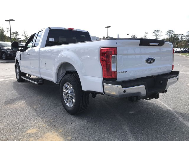 2019 F-250 Super Cab 4x2,  Pickup #00T38466 - photo 2