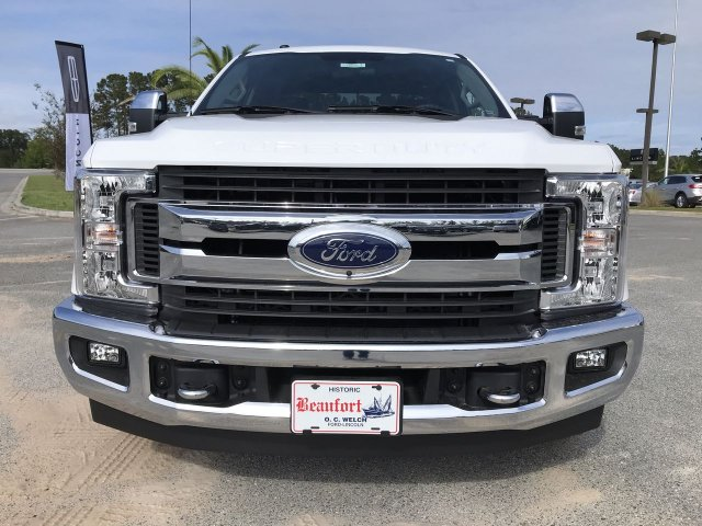 2019 F-250 Super Cab 4x2,  Pickup #00T38466 - photo 6