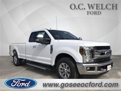 2019 F-250 Super Cab 4x2,  Pickup #00T38466 - photo 3