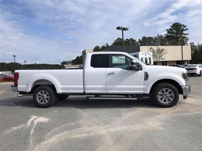 2019 F-250 Super Cab 4x2,  Pickup #00T38466 - photo 4