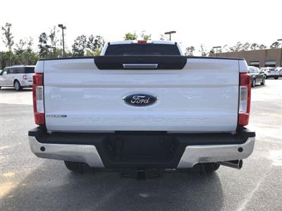 2019 F-250 Super Cab 4x2,  Pickup #00T38466 - photo 7