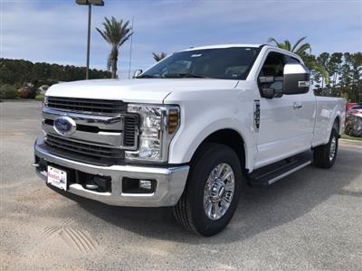 2019 F-250 Super Cab 4x2,  Pickup #00T38466 - photo 1