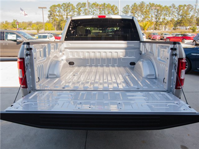 2018 F-150 Crew Cab, Pickup #00T41083 - photo 8