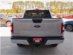 2018 F-150 Crew Cab, Pickup #00T41083 - photo 7