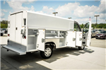 2017 Transit 250, Reading Aluminum CSV Service Utility Van #00T43231 - photo 30