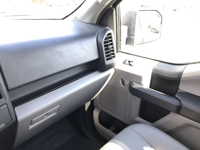 2018 F-150 Regular Cab 4x2,  Pickup #00T49535 - photo 15