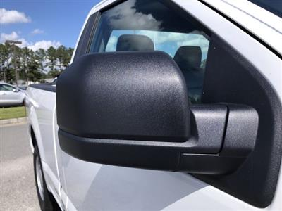2018 F-150 Regular Cab 4x2,  Pickup #00T49535 - photo 11