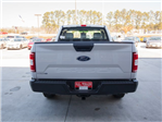 2018 F-150 Regular Cab 4x2,  Pickup #00T49537 - photo 7